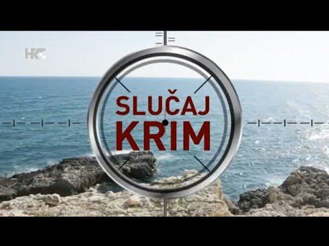 HRT: Slučaj Krim - dokumentarni film Mire Aščića (2015.)