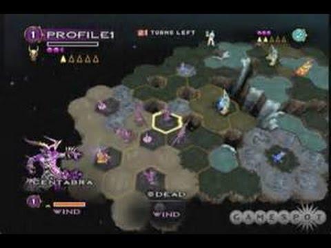Wrath Unleashed Playstation 2