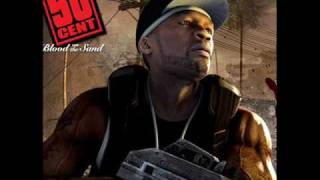 50 Cent - G-Unit That's What's Up