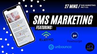 electrIQ marketing - Video - 3