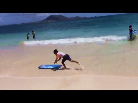 Os Melhores Vacilos Em Piscinas Praias E Rios #16BemLoko