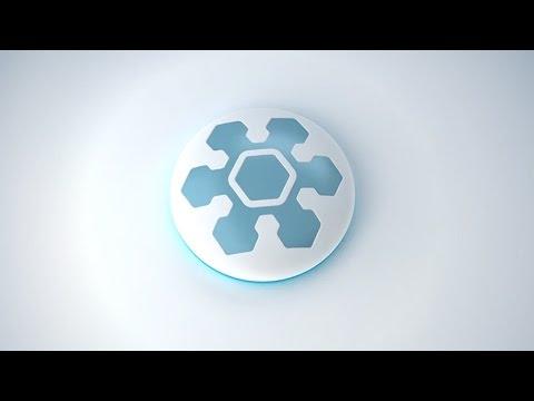 Team-Snowcookie
