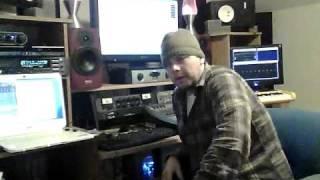 New Mbox Sound Demo