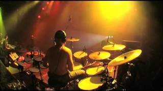 Pavol Habera a TEAM - 07. Preč preč (koncert)
