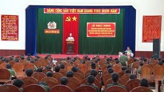 Lào Cai áp dụng khoa học công nghệ để nâng cao hiệu quả sản xuất