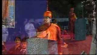 Swami Vivekanand S Speeech By Aadharshila School