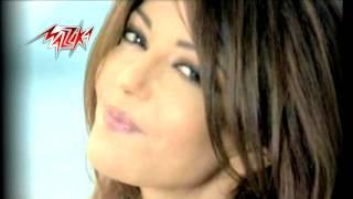 Watane el Ghona - Samira Said وطنى الغنا - سميرة سعيد