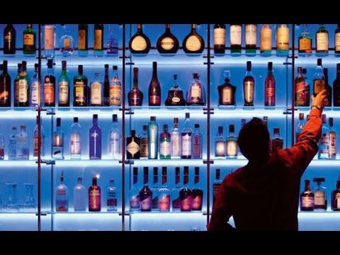 Клиники по лечению алкоголизма в екатеринбурге отзывы
