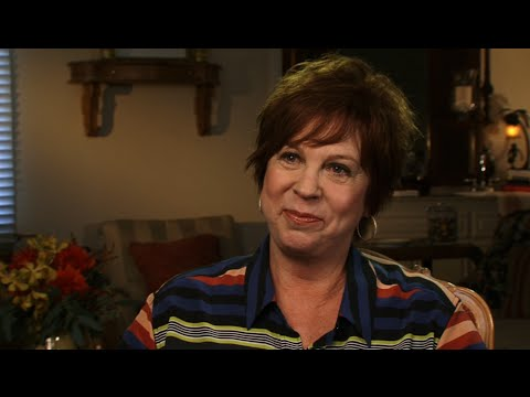 Sample video for Vicki Lawrence