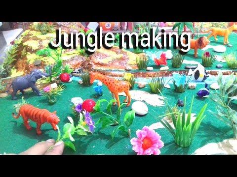 mp4 Decoration Zoo, download Decoration Zoo video klip Decoration Zoo