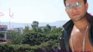 اغاني حصرية زياد برجي من قلبي وروحي تحميل MP3