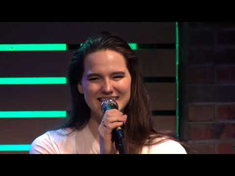 Sofi Tukker - Batshit [Live In The Lounge]