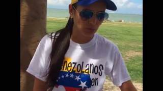 HELPING A SISTER COUNTRY – VENEZUELA NEEDS OUR HELP