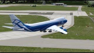 pmdg 747 - मुफ्त ऑनलाइन वीडियो