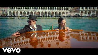 Samuel, Francesca Michielin - Cinema