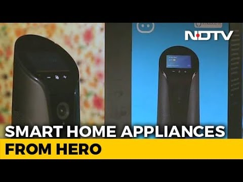 The Home Security Hero
