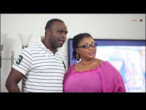 Oye Oran Yoruba Movie Now Showing On ApataTV+