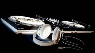 تحميل و مشاهدة محمد عبده - أعترف لك MP3