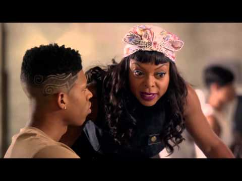 "Empire Season 2 Episode 4 ""Poor Yorick"" clip 1"