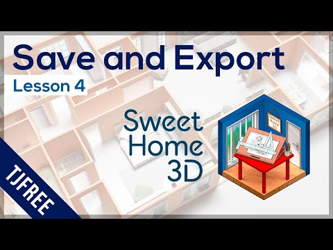 mp4 Home Design 3d Export To Pdf, download Home Design 3d Export To Pdf video klip Home Design 3d Export To Pdf