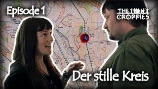 The Croppies – Der stille Kreis (Episode 1)