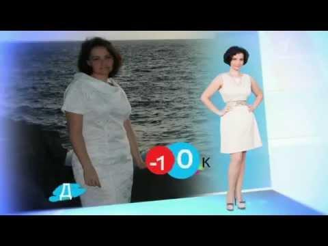 Ledis una formula a perdita di peso