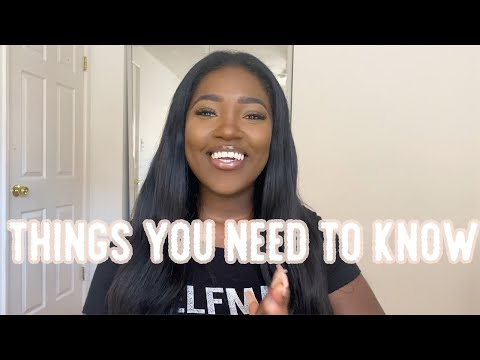 , title : '4 THINGS YOU NEED TO KNOW BEFORE STARTING YOUR BUSINESS   GABRIELLE LISA
