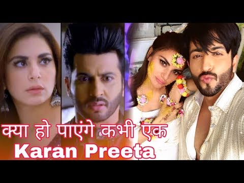 Kundali Bhagya   Next week   Preeta and Prithvi Haldi function   Karan try to Stop marriage