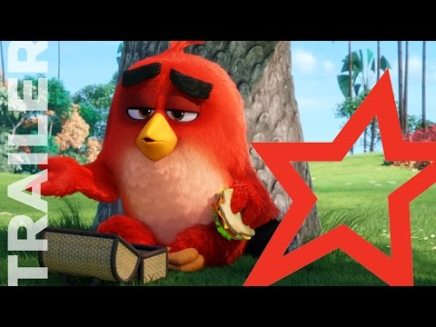 the angry birds movie book tickets at cineworld cinemas