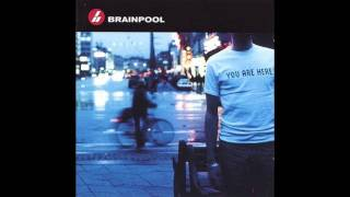Brainpool - Some Days Are Made For Smoking