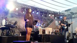Christopher Cross - Never be the same -20170707 - Mühldorf