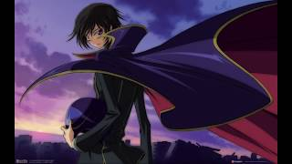 code geass colors lyrics - TH-Clip