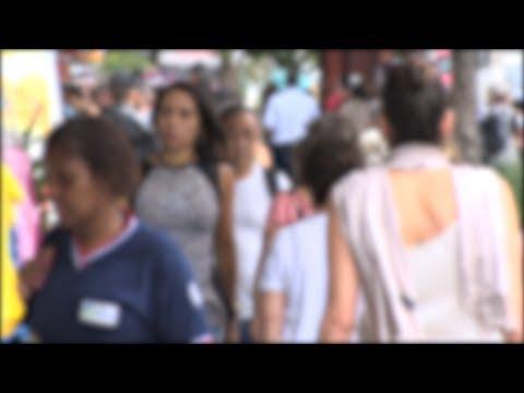 Violência contra a mulher: Nova Friburgo teve 720 casos registrados só no primeiro semestre