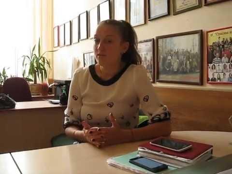 Кадастровый номер земельного участка. Риэлтор Полубоярова Светлана. Тел. 066-114-00-00