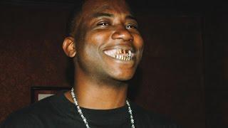 Gucci Mane instrumental  EL CHAPO