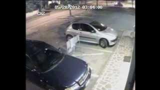 preview picture of video 'Terremoto Soliera 20 Maggio 2012'