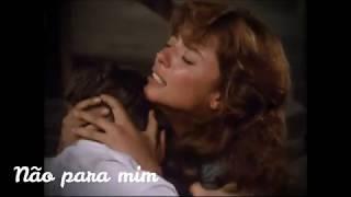 PASSAROS DUBLADO BAIXAR OS FILME FERIDOS