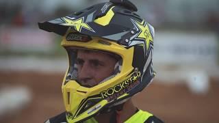 Vídeo-resumen del Team JCR en Fuente Álamo