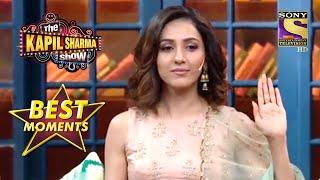 कपिल ने किया Mohan Sisters के साथ मस्ती-मज़ाक | The Kapil Sharma Show Season 2 | Best Moments