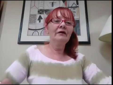 A térd artrózisának kezelésében