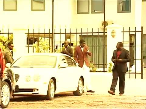 african movie -THE GAME( trailer).mp4