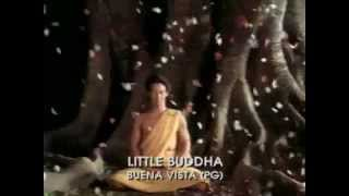 Little Buddha Trailer Image