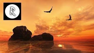 9 Hours Of Relaxing Music  Meditation Sleep Spa Study Reiki Mage