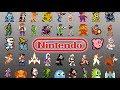 Live Jogos Nintendo Nes 8 Bits