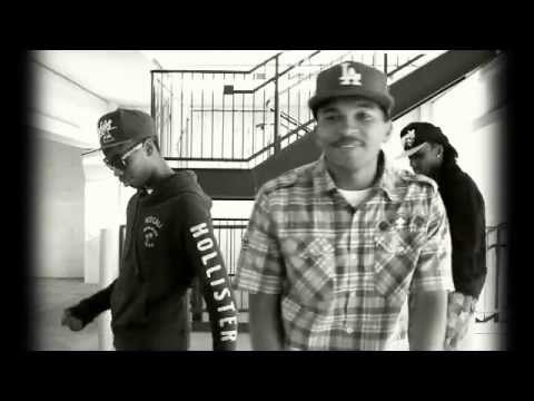 303 PRODUCTIONZ - FINNUH GAS IT OFFICIAL MUSICVIDEO FILMED BY BERLINPHOTOGRAPHY