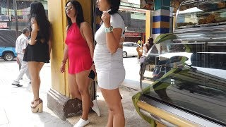WRONG ROUTE - MEDELLIN COLOMBIA DOWNTOWN !!!    iam_marwa