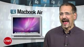 Top 5: Laptops (October 2010)