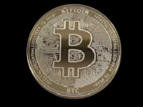 Kraken bitcoin kaina