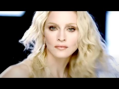 4 MInutes (2008) (Song) by Madonna, Justin Timberlake,  and Timbaland