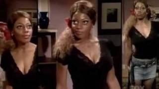 """Beyoncé"" - Destiny's Child (MAD TV parody)"